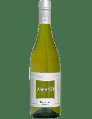 A-MANO-BIANCO-IGT-AMA001