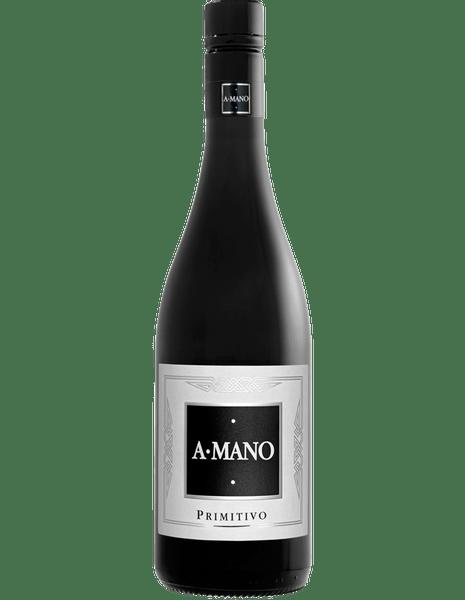 A-MANO-PRIMITIVO-IGT-AMA002
