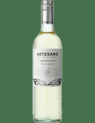 ARTESANO-DE-ARGENTO-CHARDONNAY-ARG001