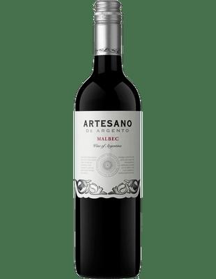 ARTESANO-DE-ARGENTO-MALBEC-ARG002