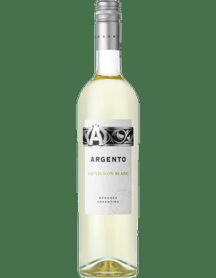 ARGENTO-SAUVIGNON-BLANC-ARG011
