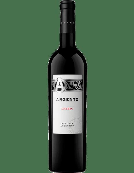 ARGENTO-MALBEC-ARG012