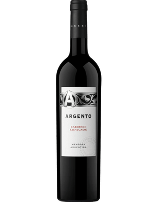 ARGENTO-CABERNET-SAUVIGNON-ARG013