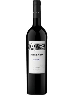 ARGENTO-BONARDA-ARG014