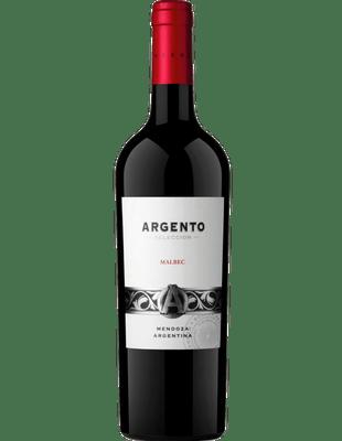 ARGENTO-SELECCION-MALBEC-ARG021