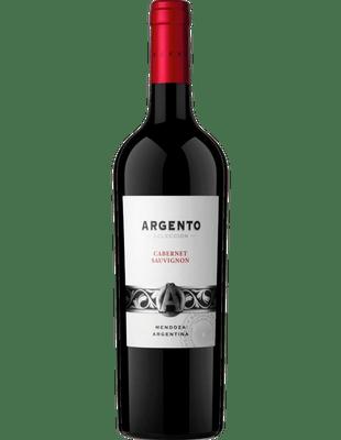 ARGENTO-SELECCION-CABERNET-SAUVIGNON-ARG022
