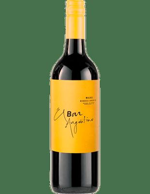 EL-BAR-ARGENTINO-TEMPRANILLO-MALBEC-BAR001