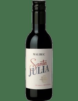 SANTA-JULIA-MALBEC-BFZ062P