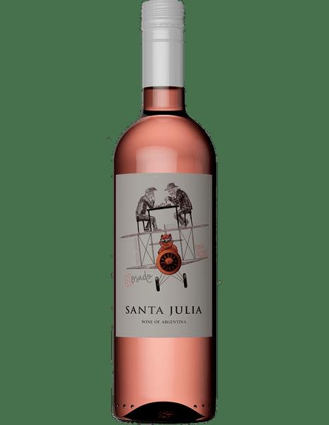 SANTA-JULIA-SYRAH-ROSE-BFZ068