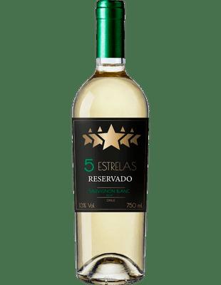BTT031-5-ESTRELAS-RESERVADO-SAUVIGNON-BLANC