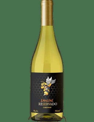 BTT042-ZANGONE-RESERVADO-CHARDONNAY