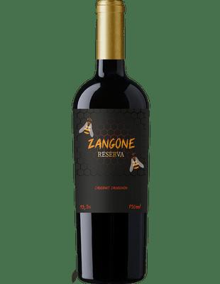 BTT046-ZANGONE-RESERVA-CABERNET-SAUVIGNON