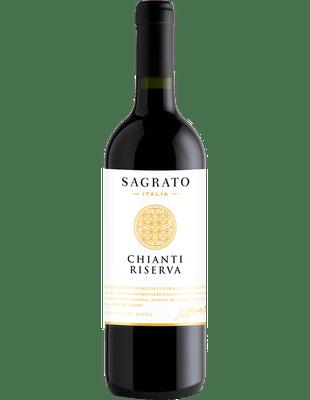 CEC001-CECCHI-CHIANTI-RISERVA-SAGRATO-DOCG