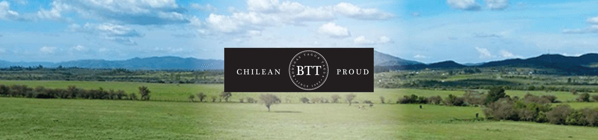 banner produtor