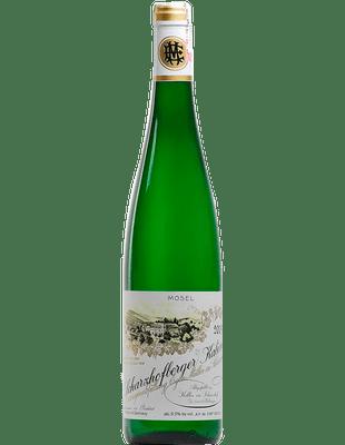EGM002-SCHARZHOFBERGER-KABINETT