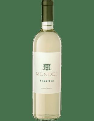 MEN001-MENDEL-SEMILLON