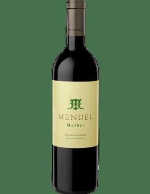 MEN003-MENDEL-MALBEC