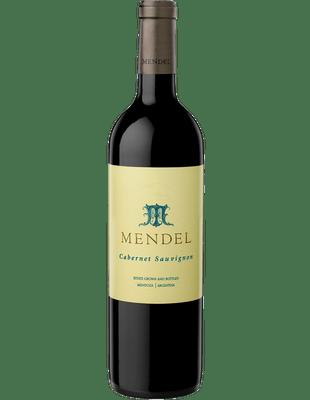MEN004-MENDEL-CABERNET-SAUVIGNON