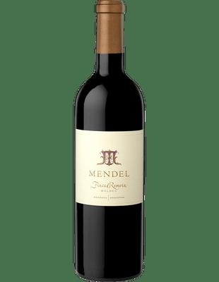 MEN006-MENDEL-FINCA-REMOTA-MALBEC