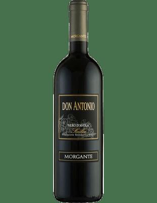 MOR002-DON-ANTONIO-IGT