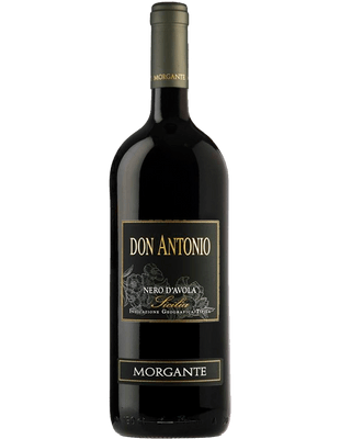 MOR002D-DON-ANTONIO-IGT