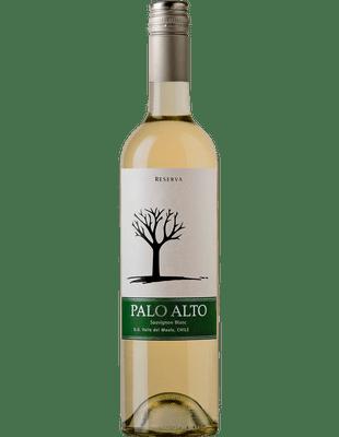 PAL001-PALO-ALTO-RESERVA-SAUVIGNON-BLANC