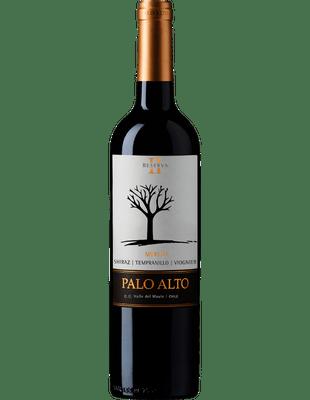 PAL004-PALO-ALTO-RESERVA-MERLOT