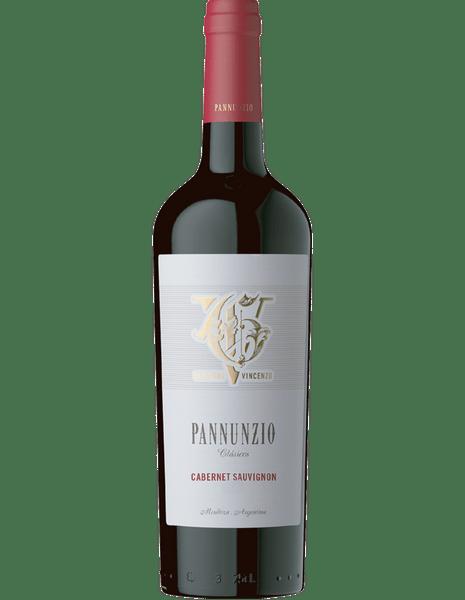 PNN002-PANNUNZIO-CLASICOS-CABERNET-SAUVIGNON