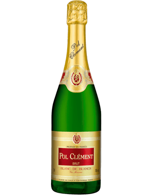 POL001-POL-CLEMENT-BRUT