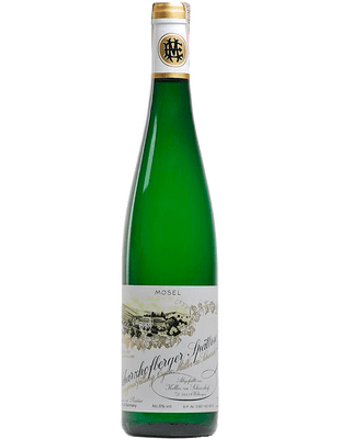 EGM003-SCHARZHOFBERGER-SPATLESE