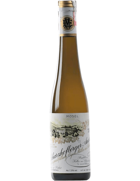 EGM004M-SCHARZHOFBERGER-AUSLESE