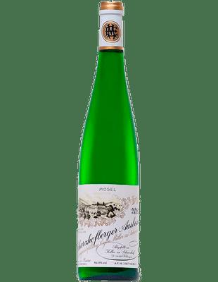 EGM004-SCHARZHOFBERGER-AUSLESE