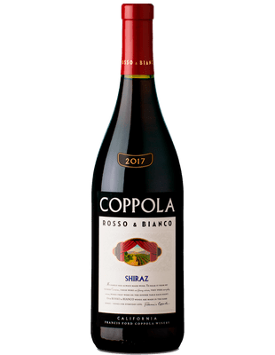 FFC002-COPPOLA-ROSSO---BIANCO-SHIRAZ