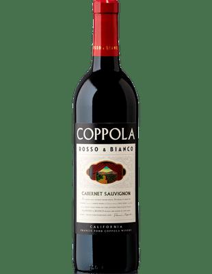 FFC003-COPPOLA-ROSSO---BIANCO-CABERNET-SAUVIGNON