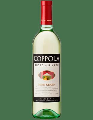 FFC004-COPPOLA-ROSSO---BIANCO-PINOT-GRIGIO
