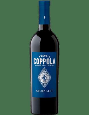 FFC014-FRANCIS-COPPOLA-DIAMOND-COLLECTION-MERLOT