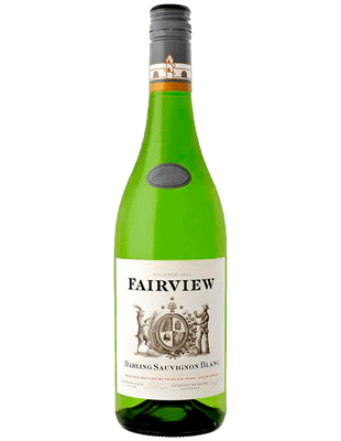 FRV005-FAIRVIEW-DARLING-SAUVIGNON-BLANC