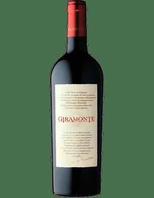 FRE009-FRESCOBALDI-GIRAMONTE-IGT