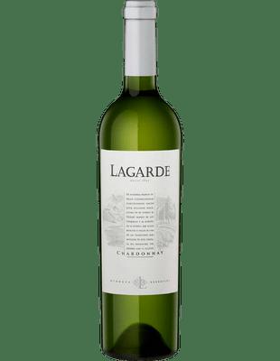 LAG001-LAGARDE-CHARDONNAY