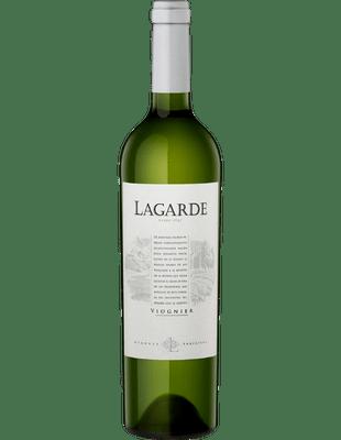 LAG002-LAGARDE-VIOGNIER