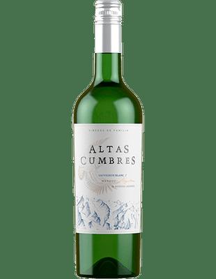 LAG021-ALTAS-CUMBRES-SAUVIGNON-BLANC