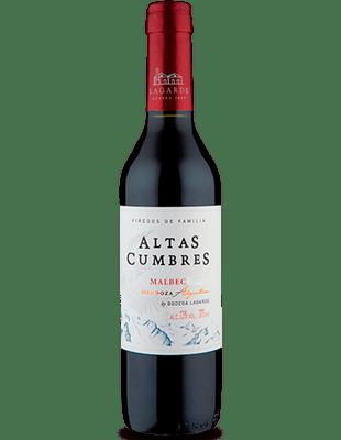 LAG022M-ALTAS-CUMBRES-MALBEC