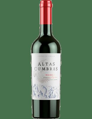 LAG022-ALTAS-CUMBRES-MALBEC