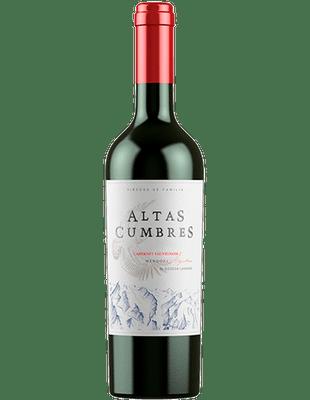 LAG023-ALTAS-CUMBRES-CABERNET-SAUVIGNON