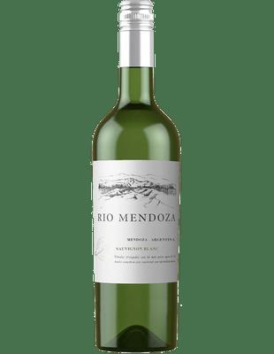 LAG031-RIO-MENDOZA-SAUVIGNON-BLANC
