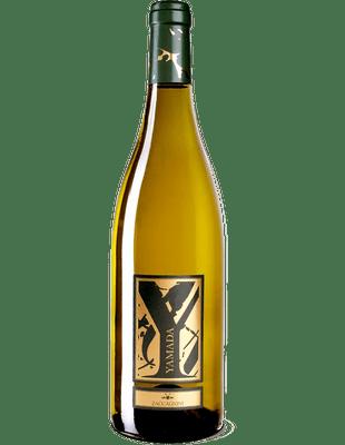 ZAC008-YAMADA-PECORINO-D-ABRUZZO-DOC