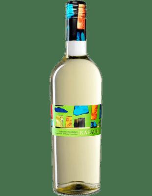ZAC007-PECORINO-D-ABRUZZO-KASAURA-DOC