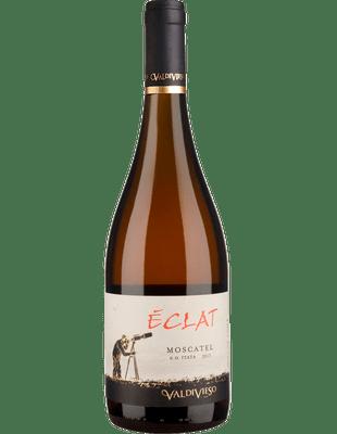 VLD052-ECLAT-MOSCATEL