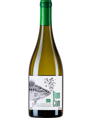 VLD046-VALDIVIESO-BOM-COM-SAUVIGNON-BLANC