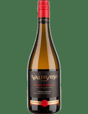 VLD044-VALDIVIESO-SINGLE-VINEYARD-CHARDONNAY
